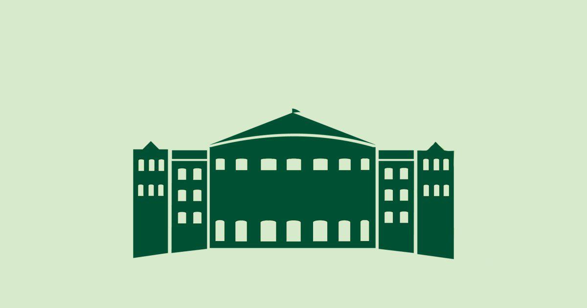 Senterungdommens Stortingsvalgprogram